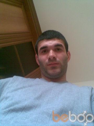 Фото мужчины LEZGIN, Баку, Азербайджан, 28