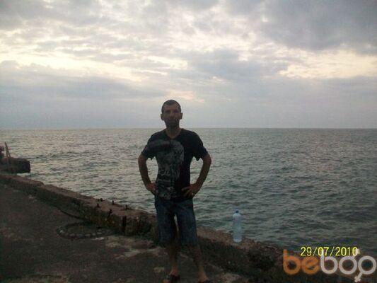 Фото мужчины geras, Ереван, Армения, 39