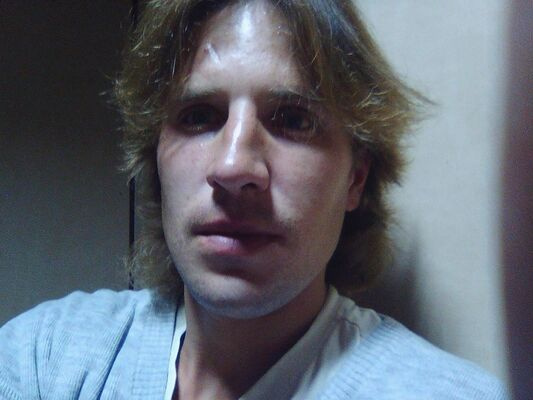 Фото мужчины Валентин, Чернигов, Украина, 30