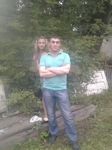 Фото мужчины Олег, Сарапул, Россия, 52