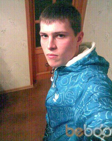 Фото мужчины pro100beliy, Южный, Украина, 29