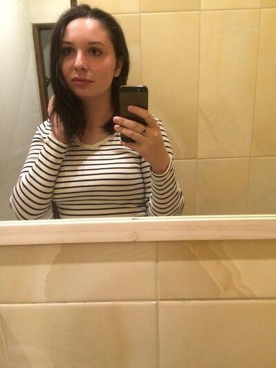 Фото девушки Эмилия, Краснодар, Россия, 18