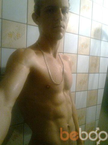 Фото мужчины francevsanek, Краснодар, Россия, 31