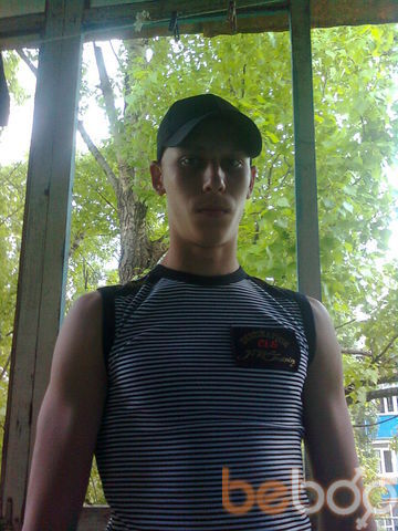 Фото мужчины 123456789, Луганск, Украина, 37