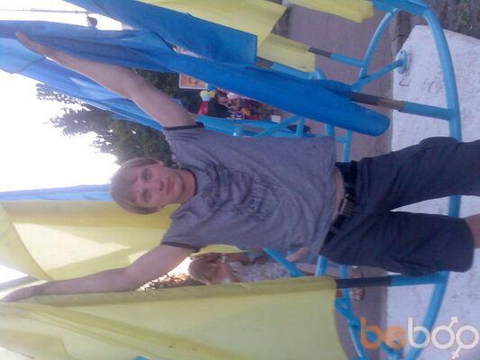 Фото мужчины Боец, Киев, Украина, 32