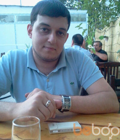 Фото мужчины ma4o, Ашхабат, Туркменистан, 37