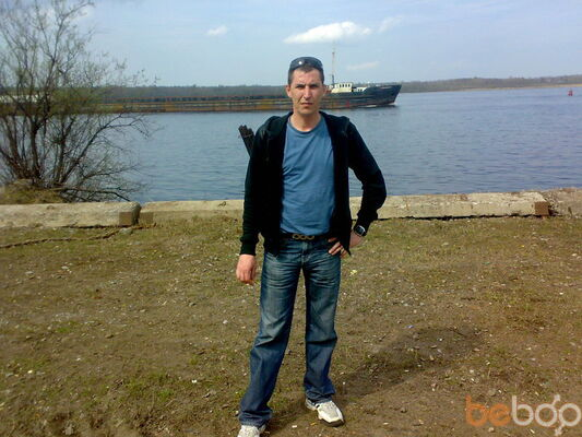 Фото мужчины Alex, Санкт-Петербург, Россия, 41