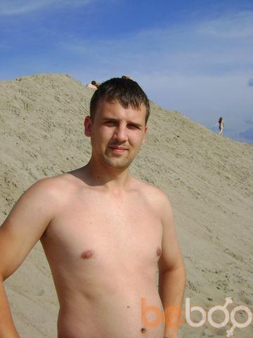 Фото мужчины поляк, Новосибирск, Россия, 32