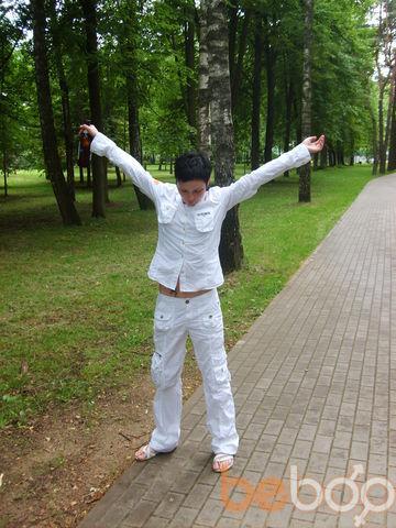 Фото девушки kati, Минск, Беларусь, 33
