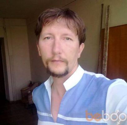 Фото мужчины noshyman, Ташкент, Узбекистан, 33