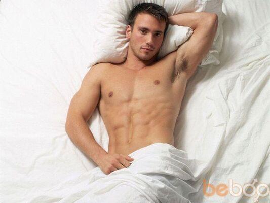 Фото мужчины alexandr, Бендеры, Молдова, 30