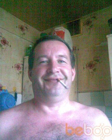 Фото мужчины alkach, Москва, Россия, 55
