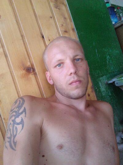 Фото мужчины Jenia, Кишинев, Молдова, 30