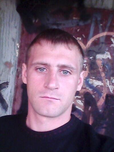 Фото мужчины Евгений, Тула, Россия, 29