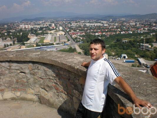 Фото мужчины лорд, Львов, Украина, 32