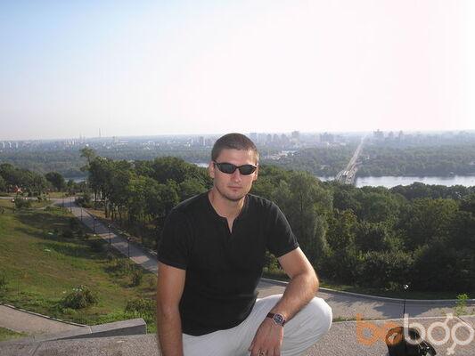 Фото мужчины vitamin, Киев, Украина, 38