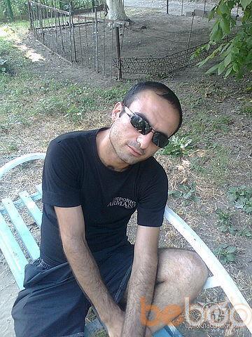 Фото мужчины ASHXXX, Прошыан, Армения, 35