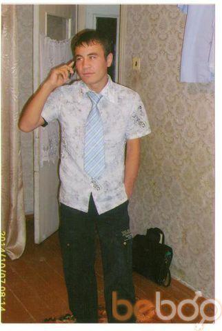 Фото мужчины 444658, Нау, Таджикистан, 29