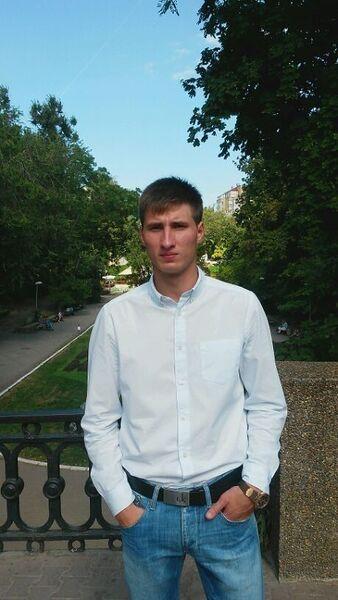 Фото мужчины Влад, Краснодар, Россия, 27