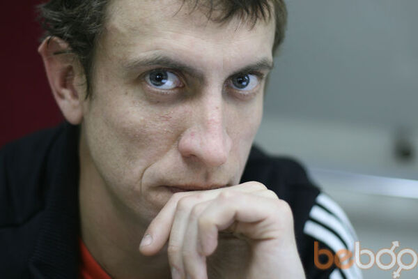 Фото мужчины Егор, Новокузнецк, Россия, 35