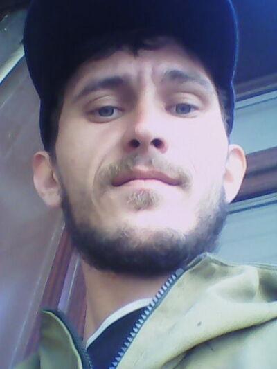 Фото мужчины Иван, Петропавловск, Казахстан, 28