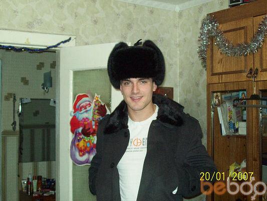 Фото мужчины андрей, Хабаровск, Россия, 29