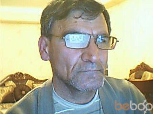 Фото мужчины ulduz205, Баку, Азербайджан, 52