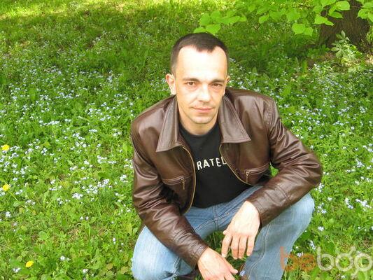 Фото мужчины terezu2, Тернополь, Украина, 37