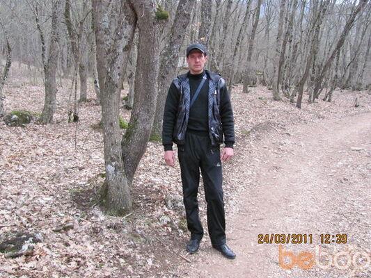 Фото мужчины Rial, Новоазовск, Украина, 33