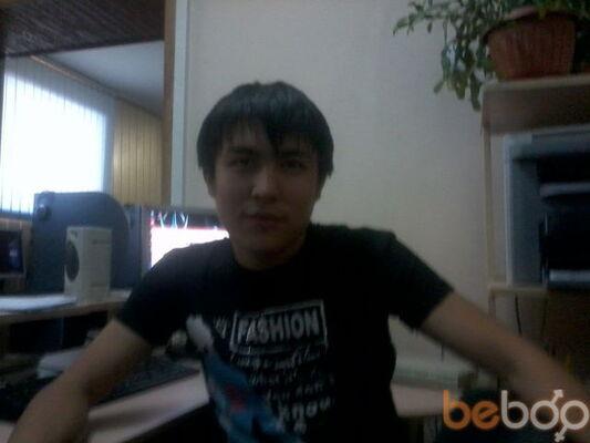 Фото мужчины Sexy bek, Бишкек, Кыргызстан, 26