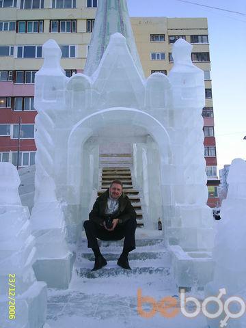 Фото мужчины Энергетик, Подольск, Россия, 51