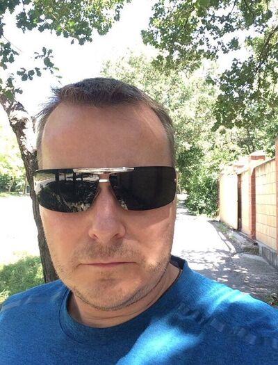 Фото мужчины игорь, Геленджик, Россия, 40
