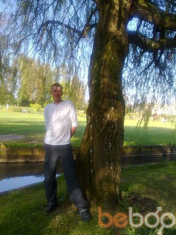 Фото мужчины andrejp, Chatham, Великобритания, 35