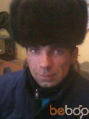 Фото мужчины шрам, Астана, Казахстан, 43