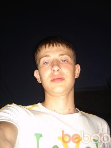 Фото мужчины Artemka, Бобруйск, Беларусь, 27