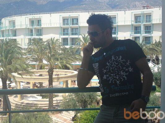 Фото мужчины vassileios, Афины, Греция, 37