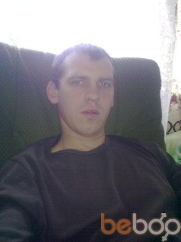 Фото мужчины alex, Киев, Украина, 37