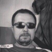 Фото мужчины Женя, Екатеринбург, Россия, 34