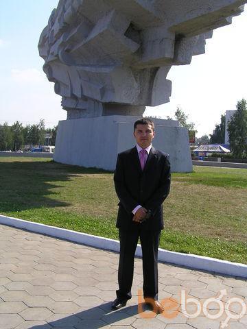 Фото мужчины flint, Набережные челны, Россия, 37