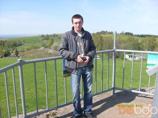 Фото мужчины еvro1984, Melnik, Чехия, 32
