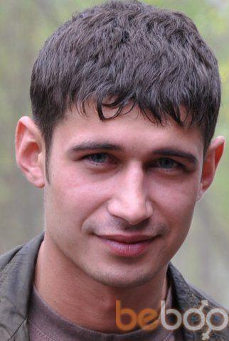 Фото мужчины buch, Уфа, Россия, 36