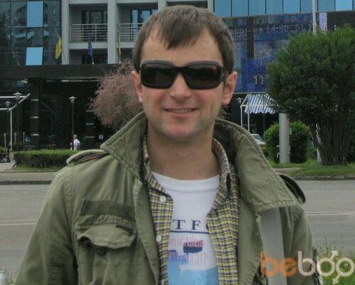 Фото мужчины pashka85, Коломыя, Украина, 32