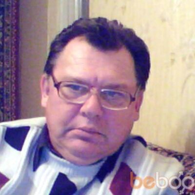 Фото мужчины andrjp, Полоцк, Беларусь, 54