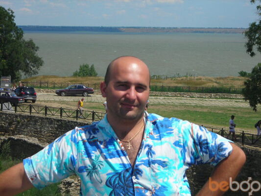Фото мужчины Aleksandr, Киев, Украина, 35