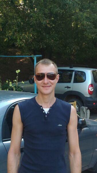 Фото мужчины Александр, Нижний Новгород, Россия, 29
