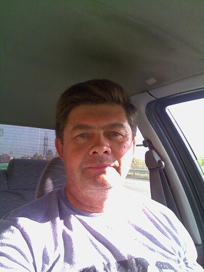 Фото мужчины игорь, Челябинск, Россия, 53