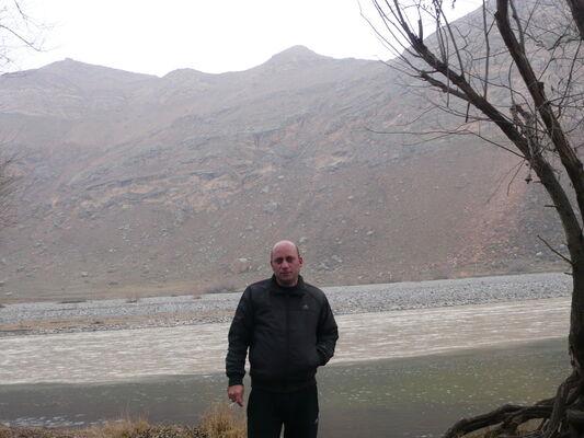 Фото мужчины Armen, Ереван, Армения, 43