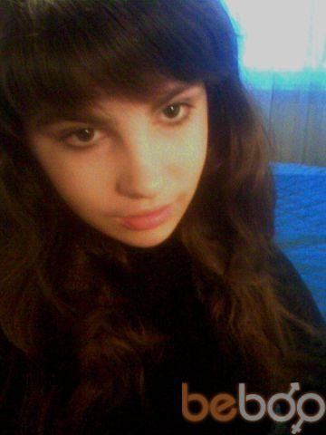 Фото девушки Dasha5161, Донецк, Украина, 24