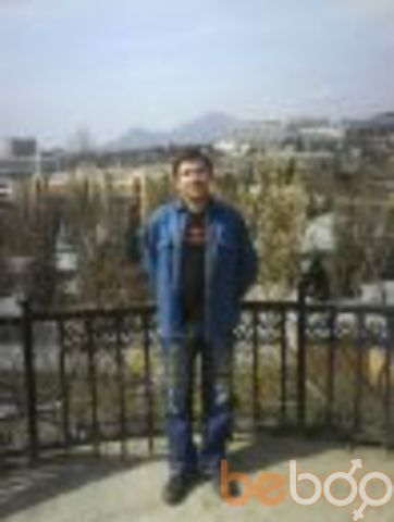 Фото мужчины rab371, Пятигорск, Россия, 33