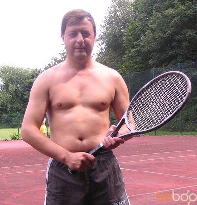 Фото мужчины denis, Koeln, Германия, 33